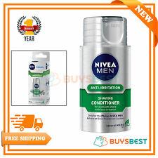 Philips Nivea For Men Anti-Irritation Shaving Conditioner  75ml Refill Can