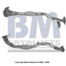 APS70467 EXHAUST FRONT PIPE  FOR TOYOTA CELICA 1.8 1995-1999