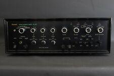 SANSUI AU 999  amplifier  from squonk.co
