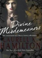 Divine Misdemeanours By Hamilton