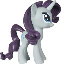 Funko--My Little Pony - Rarity Vinyl Figure