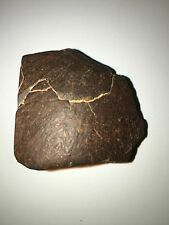 METEORITE NWA (North West Africa) VERY RARE 120gr