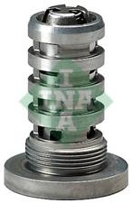 CrankShaft Position Sensor 42 for VW PASSAT 1.8 TSI 2.0 FSI ALLTRACK 4motion CC