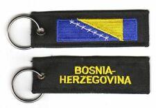 Schlüsselanhänger Schlüsselring auto keyring band flagge fahne schweden jdm