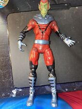 Marvel Legends Skrull Giant Man