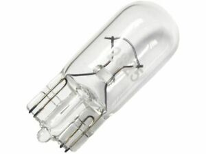 For 2003-2008 Mazda 6 Dome Light Bulb 83937QS 2004 2005 2006 2007