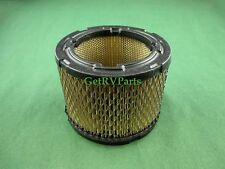 Genuine - Onan Cummins   140-0495   RV Generator Air Filter