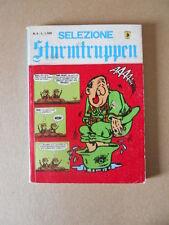Eureka Selezione n°6 1983 Sturmtruppen - Raro da Trovare il 1983! [G734B] BUONO