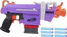 Nerf E8977 Fortnite SMG-E Blaster