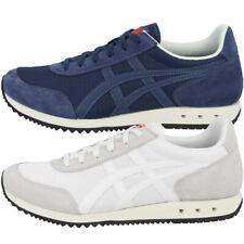Asics Onitsuka Tiger New York Schuhe Retro Freizeit Sneaker Turnschuhe 1183A394