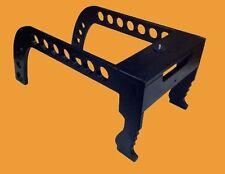 Motion Source Shoulder Rig for DSLR and Video Cameras
