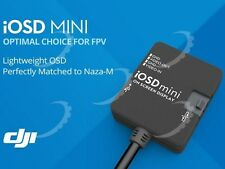 DJI iOSD Mini for DJI Phantom 2, F450,F550