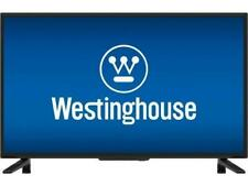 "Westinghouse WD32HBB101 32"" 720p Smart HD LED Television"