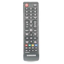 Samsung UA32EH4000 Genuine Original Remote Control