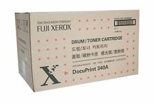 FUJI XEROX CT350269 TONER BLACK FOR DOCUPRINT 340A