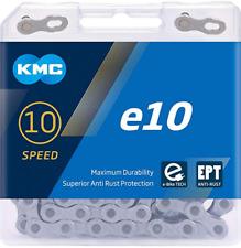 KMC Cadena X11EL Oro 11V