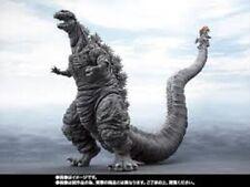 Bandai Godzilla NEW * Shin Godzilla 2016 * Fourth Frozen Ver. MonsterArts Figure