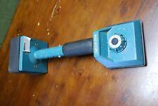 """Carpet Knee Kicker AdjustableTelescoping 41838 18.5"""" - 21.5"""" Harbor Freight"""