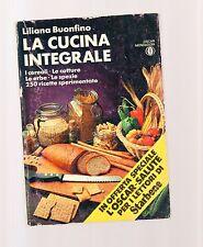 la cucina integrale - sottocosto 4 euro - offerta speciale