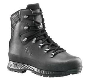 HAIX Ksk 3000 Goretex Outdoor Bergstiefel Wander Trekking Stiefel Boots Gr. 41