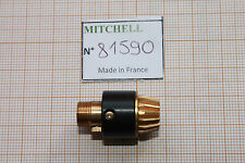 PIGNON AXE NOIR MOULINET MITCHELL 306 306A 307 316 PINION GEAR REEL PART 81590