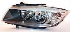 New! BMW Valeo Front Left Headlight 44811 63117202577