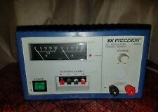 BK Precision 1686A 12A 3-14V DC Power Supply