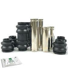 2x REAR CALIPER SLIDER PIN GUIDE KITS FITS: TOYOTA RAV4 MK2 00-06 BCF1382CX2