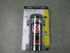 Scosche Psc.5 500K Micro Farad Digital Capacitor