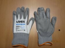 Montage Nylon Handschuh uvex phynomic foam Größe L/9