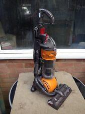 Dyson Dc24 Multi Floor Ball Vacuum Cleaner Fully Cleaned & Inspected Hepa Filter