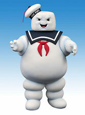 STAY PUFT MARSHMELLOW MAN GHOSTBUSTERS REFRIGERATOR TOOL BOX MAGNET CHRISTMAS