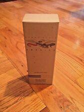 America By Perry Ellis Eau De Toilette Men Spray Perfume 5 Oz new is box