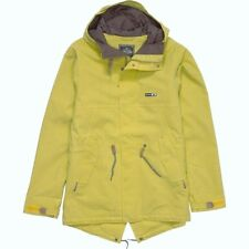 HOLDEN Men's FISHTAIL Snow Jacket - Antique Moss - Size XLarge - NWT  LAST ONE