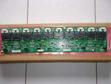 "platine inverter VK.8A183.M09 pour tv 37"",philips,samsung,NEUF"