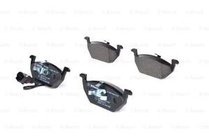 Bosch Front Brake Pad Set 0986494019 - GENUINE - 5 YEAR WARRANTY