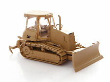 1/50 Caterpillar Cat 55253 Military D6K Track-Type Tractor  Diecast Truck Model