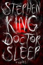 Englische Belletristik-Bücher als gebundene Ausgabe Stephen-King