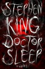 Englische Weltliteratur & Klassiker Stephen-King