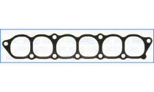 Genuine AJUSA OEM Replacement Intake Manifold Gasket Seal [00709600]