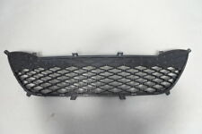 GENUINE HYUNDAI I10 2011-13 FRONT BUMPER LOWER CENTRE RADIATOR GRILL 86522-0X200