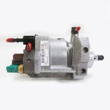 Delphi CRDI Diesel High Pressure Fuel Injection Pump 331004X700 for Hyundai Kia