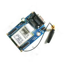 1PCS GSM SIEMENS TC35 SMS Wireless Module UART/232 Arduino Enabled NEW