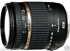 (NEW other) TAMRON 18-270mm F3.5-6.3 Di II VC PZD (18-270 mm) B008 Sony*Offer