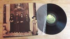 The Beatles ★★ The Beatles Again ★★ – EX/NM