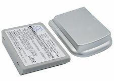 Li-Polymer Battery for Qtek PM16A S100 S110 NEW Premium Quality