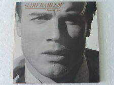 Gary Barlow: Forever Love (Deleted 3 track CD1 Single in Card Slv.)