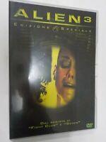 Alien 3 - Film in Dvd - Edizione Speciale 2 Dischi - COMPRO FUMETTI SHOP