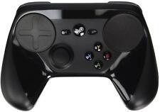 Official Steam Controller Black - Grade A+ Retail Boxed
