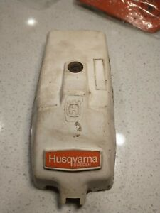 Husqvarna 44 Chainsaw Top Cylinder Cover